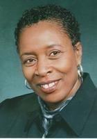 Sylvia Torrey - A Graduate Test Prep tutor in Chandler, CA