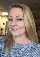 Brooke Barendrick - A Grammar and Mechanics tutor in Chandler, CA