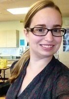 Caitlin Bryant - A Grammar and Mechanics tutor in Chandler, CA