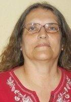 Cindy Hanmann - A GRE tutor in Chandler, CA