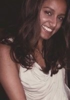 Nisreen Mandviwala - A Languages tutor in Chandler, CA