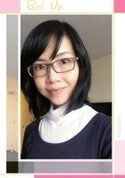 ChenChen Sun - A Mandarin / Chinese tutor in Chandler, CA