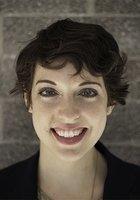 Gabrielle Cristelli - A Mandarin / Chinese tutor in Chandler, CA