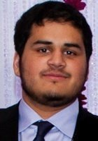 Musa  Shakoor - A MCAT tutor in Chandler, CA