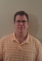 Joseph Wells - A Phonics tutor in Chandler, CA
