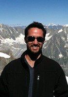 Daniel Huck - A Physics tutor in Chandler, CA