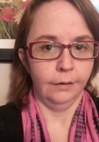 Patricia Huey - A Reading tutor in Chandler, CA