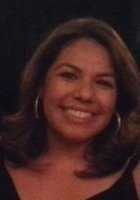 Yadira Garcia Apodaca - A Spanish tutor in Chandler, CA