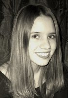 Tara Brichetto - A Spanish tutor in Chandler, CA