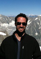 Daniel Huck - A Statistics tutor in Chandler, CA