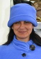 Eva Hermogenes - A French tutor in Del Mar, CA