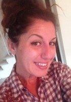Rachel Grusin - A French tutor in Del Mar, CA