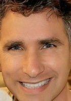 Michael Daniels - A Geometry tutor in Del Mar, CA