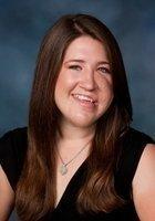 Corinne Morris - A Geometry tutor in Del Mar, CA