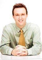 John Spaid - A Graduate Test Prep tutor in Del Mar, CA