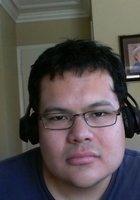 Michael Gordon - A Graduate Test Prep tutor in Del Mar, CA