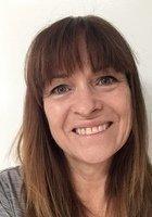 Melanie Waltz - A LSAT tutor in Del Mar, CA