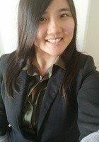 Deirdre Li - A Mandarin / Chinese tutor in Del Mar, CA