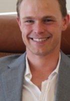 Nick Mills - A Reading tutor in Del Mar, CA