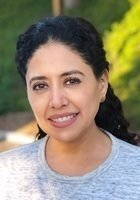 Paola Ramirez - A Spanish tutor in Del Mar, CA