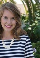 Chloe Frith - A english tutor in Encinitas, CA