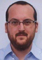 Matthew Turner - A English tutor in Encinitas, CA