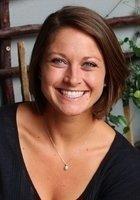 Kristen Clauss - A GRE tutor in Encinitas, CA