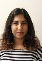 Tara Kade - A French tutor in La Jolla, CA