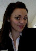 Emily Elkind - A Phonics tutor in Encinitas, CA