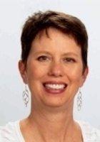 Suzanne Mandel-Mosko - A Phonics tutor in Encinitas, CA
