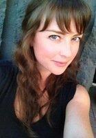 Carolyn Egan - A Physics tutor in Encinitas, CA