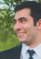 Daniel Shahmoradian - A Pre Calculus tutor in Encinitas, CA