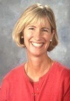 Mary Braun - A Reading tutor in Encinitas, CA