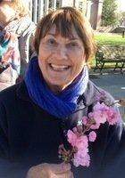 Anne-Marie Godfrey - A SAT Prep tutor in Encinitas, CA
