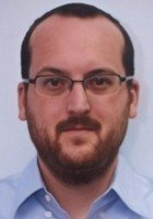 Matthew Turner - A Grammar and Mechanics tutor in Encinitas, CA
