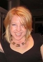 Catherine Dubiel - A Writing tutor in Encinitas, CA