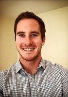 Richard Haynes - A ACT Prep tutor in Escondido, CA