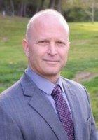 Richard Parke - A Phonics tutor in Escondido, CA