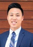 Benjamin Hsu - A SAT Prep tutor in Escondido, CA