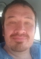 Randall Fowler - A Chemistry tutor in Escondido, CA