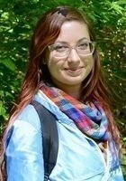 Ellen Johnson - A Chemistry tutor in Escondido, CA