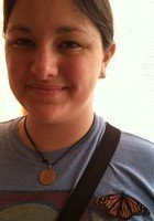Blair Crann - A Anatomy tutor in San Marcos, CA