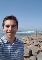 David Bielik - A French tutor in Poway, CA