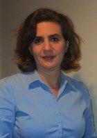 Heidy Hochstein - A Spanish tutor in Del Mar, CA