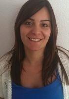 Elise Merhi - A French tutor in San Marcos, CA