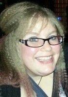 Alisha West- A ACT Prep tutor in Everett, WA