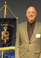 Carl Horn- A GMAT tutor in Everett, WA