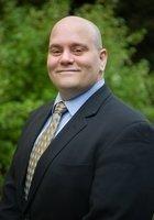 Kenneth Edgell - A LSAT tutor in Everett, WA