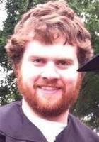 Ry Ravenholt - A LSAT tutor in Everett, WA