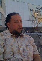 Rabei Eljamal Fakkar- A Pre Calculus tutor in Everett, WA
